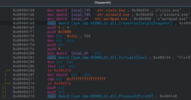 CreateTool_Code
